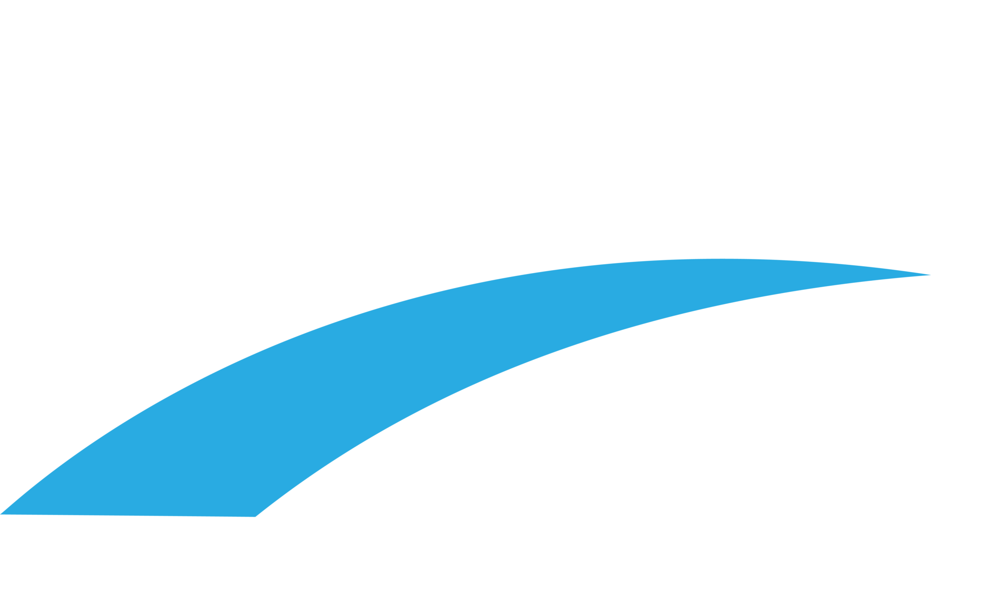 EMC Building Maintenance